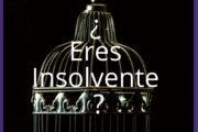 Situaciones Insolvencia - 963 940 915