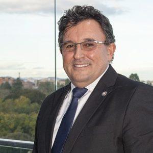 Abogados Valencia Jorge Muñoz Roig