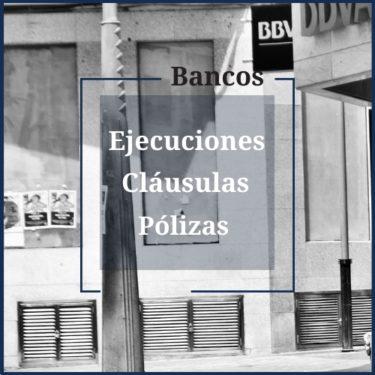 bancos-valencia