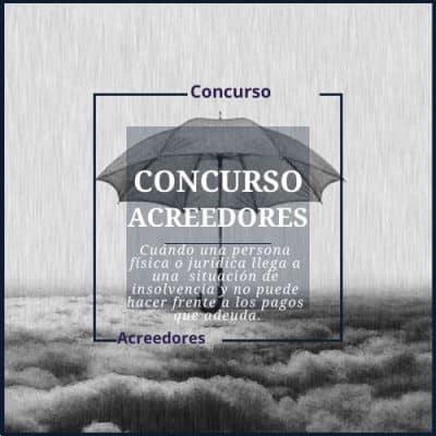 Concurso-Acreedores-Valencia