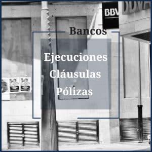 bancos-valencia-300x300