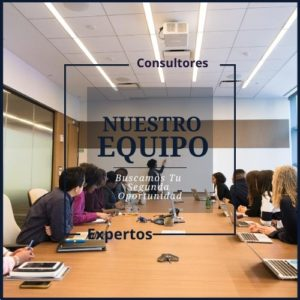 ley-segunda-oportunidad-consultores-2