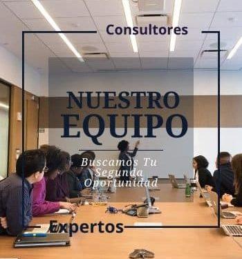 Noticias Ley Segunda Oportunidad Málaga