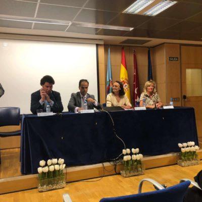 CÁTEDRA DE ADMINSITRACIÓN E INTERVENCIÓN JUDICIAL